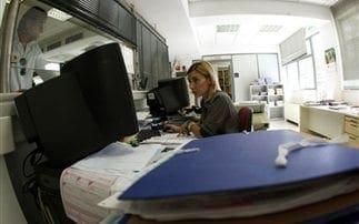 Πρόστιμο από 1.000 έως 2.500 ευρώ για καθυστέρηση υποβολής δήλωσης ΦΠΑ