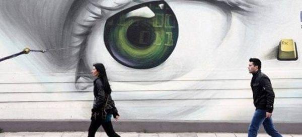 Η χαμένη γενιά της Ελλάδας: Νέοι αποκλεισμένοι και χωρίς δουλειά