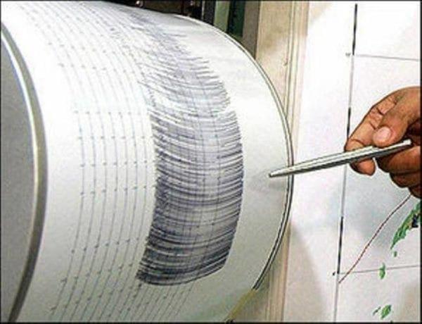 Τι πρέπει να κάνετε σε περίπτωση ισχυρού σεισμού – Οδηγίες από την Πυροσβεστική