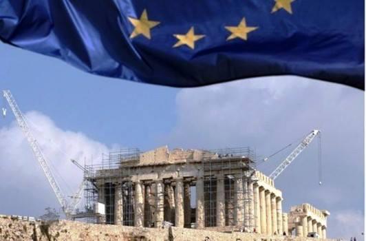 Η Ευρώπη είναι δικιά μας – Γράφει ο Γίώργος Νικολής