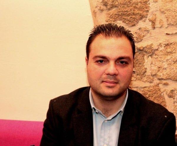 Απολογισμός τετραετίας στα Κοσκινού και πικρία για την ανικανότητα της Δημοτικής Αρχής