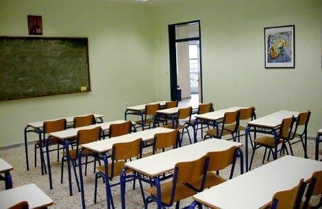 Θέσεις εργασίας για δασκάλους, νηπιαγωγούς, φιλόλογους και μαθηματικούς