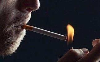 Το κάπνισμα επηρεάζει όλα τα όργανα του σώματος