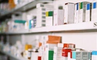 Αυξήσεις στις τιμές των φαρμάκων θα φέρει η πώληση τους στα σούπερ μάρκετ