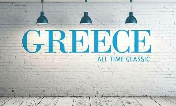 Οι προτεραιότητες της ελληνικής προεδρίας στον τουρισμό