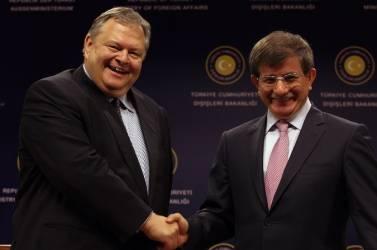 """Η Συρία """"κατακεραυνώνει"""" την Τουρκία: """"Τα νέο-οθωμανικά σχέδια δεν περνάνε σ' εμάς"""""""