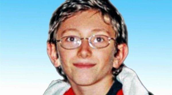 Βρέθηκε ο μικρός Αλεξ; Ανήκουν σε εκείνον τα οστά που βρέθηκαν;