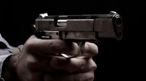 Μυστήριο καλύπτει την «βροχή» πυροβολισμών από αυτόματα και μη όπλα  στην Κω