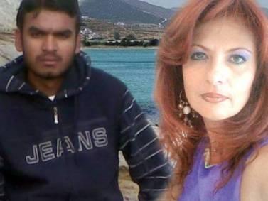 PakistanowManaMyrtosL