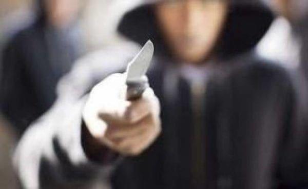 Λήστεψαν 25χρονο στο Γεννάδι με χρήση σωματικής βίας