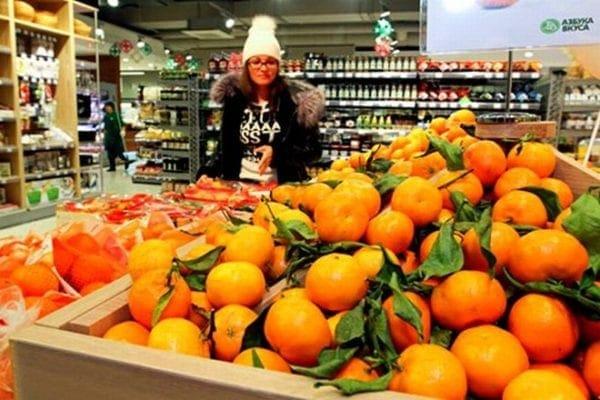 Ελληνική πρωτοτυπία: Ανοίγει το πρώτο online σούπερ μάρκετ από αγρότες χωρίς μεσάζοντες