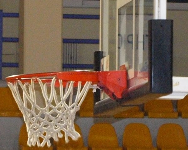 Η Κως κέρδισε το final – 4 του κυπέλλου Ελλάδας!