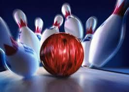 Μετ' εμποδίων της ΔΕΗ το Δωδεκανησιακό Πρωτάθλημα Bowling  – Αποτελέσματα