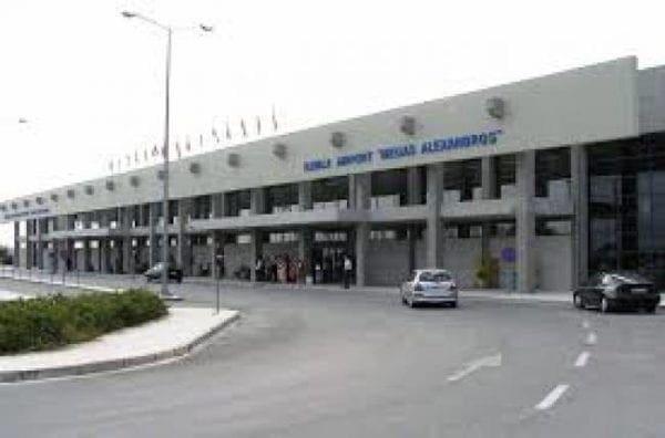 Ξεκινούν οι επιθεωρήσεις στα περιφερειακά αεροδρόμια