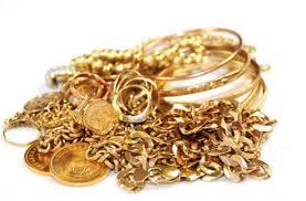 Αφαίρεσαν κοσμήματα από οικία στην Ιαλυσό
