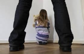 Αφάντου : Σεξουαλική κακοποίηση ανήλικων παιδιών καταγγέλθηκε στην αστυνομία