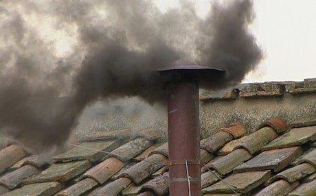 Πόσο πραγματικά επικίνδυνη είναι η αιθαλομίχλη – Του καθηγητή Δημήτρη Κρεμαστινού