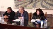 Πορεία Διαμαρτυρίας από τους αλιείς των Φανών – Εκβάθυνση του Λιμενίσκου Φανών δεσμεύτηκε ο Δήμαρχος
