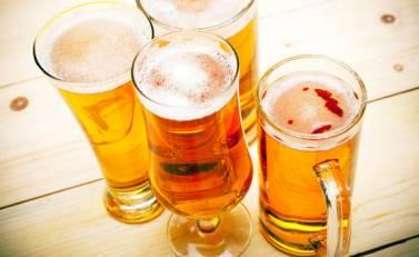 Η μπίρα με ελληνικό κριθάρι κάνει θραύση στο εξωτερικό