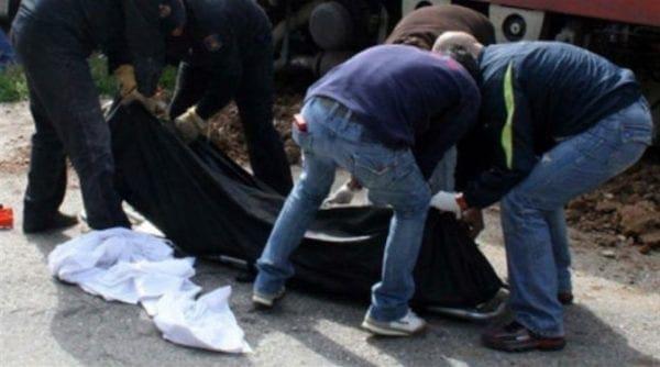 Νεκρή βρέθηκε 43χρονη γυναίκα στην Κω