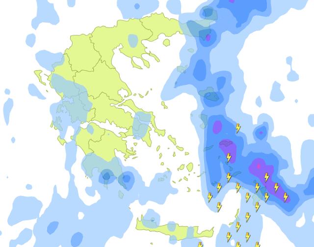 okairos_gr_rain-201401161200
