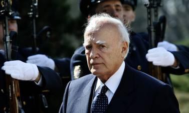 Στην Ψέριμο-Τέλενδο-Κάλυμνο τα Θεοφάνεια ο Πρόεδρος της Δημοκρατίας