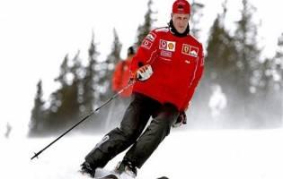 soumaxer-ski-L