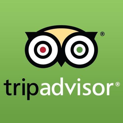 Στους καλύτερους προορισμούς η Ρόδος στο Tripadvisor !