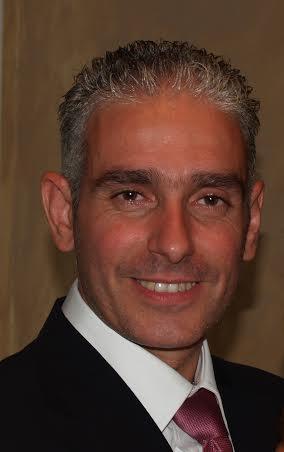 Ο Κωνσταντίνος Δημ. Περσελής Υποψήφιος Δήμαρχος Κάσου