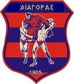 150px-GS_Diagoras_Rhodes_Logo