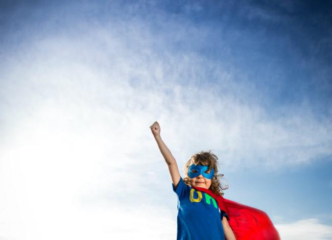 """""""Θέλει μόνο του; Να ενθαρρύνετε το παιδί σας να αυτονομηθεί"""" – Γράφει η παιδοψυχολόγος Σοφία Παυλίδη"""