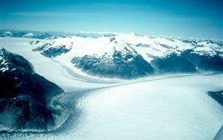 Βρέθηκε νεκρός ορειβάτης μετά από 35 χρόνια στις ελβετικές Άλπεις