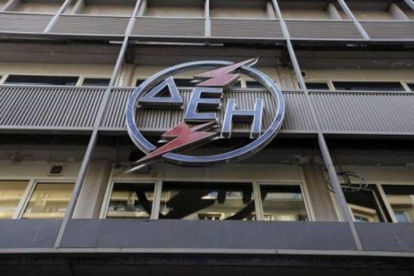 Ρόδος: Ποινική δίωξη σε στελέχη της ΔΕΗ για ζημιά 74 εκατ. €