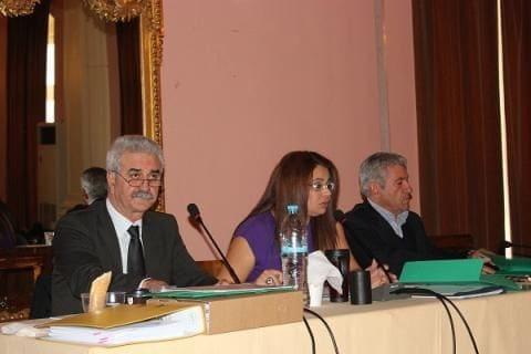 Έργα που αφορούν τη Ρόδο και τα νησιά μας και εγκρίθηκαν από το το Περιφερειακό Συμβούλιο