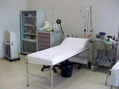 Η επιβίωση των ασθενών στα νοσοκομεία εξαρτάται από τον αριθμό και την εκπαίδευση του προσωπικού