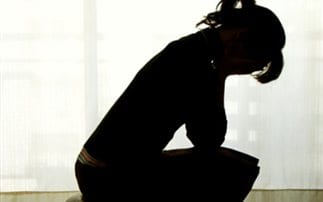 Θύματα σεξουαλικης βίας 1 στις 14 γυναίκες παγκοσμίως