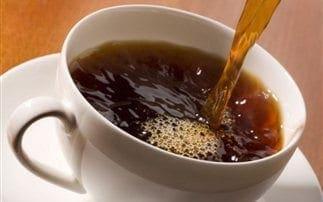 Η σύνδεση του καφέ με την τόνωση και την ευεξία