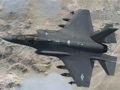 F-35-A-Wallpaper-240x180