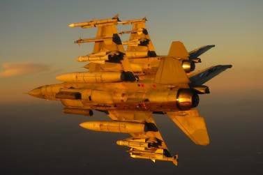 F16HAF3L