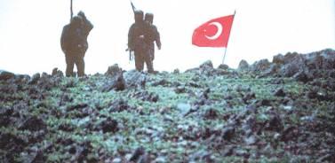 Ο Ρ.Τ.Ερντογάν αποφυλακίζει αυτούς που σχεδίαζαν εισβολή στην Ελλάδα
