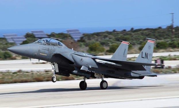 Souda_USAF_F-15_4