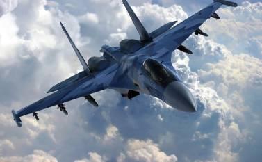 Su-35-Wallpapers8_0
