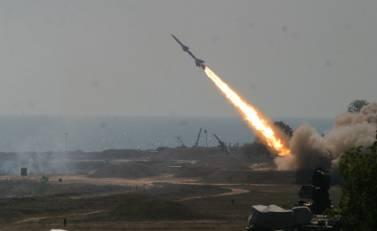 Προειδοποιήσεις κατάρριψης τουρκικών α/φ από μαχητικά ΠΑ & συριακά α/α!