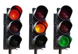 TrafficLights-NewsFeature_