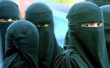 Nόμιμοι οι βιασμοί γυναικών στο Αφγανιστάν!
