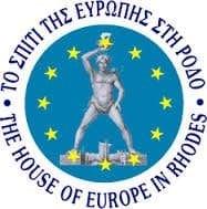 Στις 12 Φεβρουαρίου 2014, η Ετήσια Γενική Συνέλευση του Σπιτιού της Ευρώπης στη Ρόδο