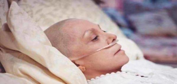 Διαθέσιμη και στην Ελλάδα νέα θεραπεία για τον μεταστατικό καρκίνο του παγκρέατος