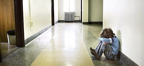 """Διάλεξη με θέμα """"Κοινωνικοποίηση του παιδιού""""  με αφορμή την παγκόσμια Ημέρα Σκέψεως"""