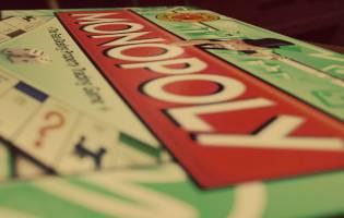 Η ΨΥΧΟΛΟΓΙΑ ΤΟΥ ΠΛΟΥΣΙΟΥ – To πείραμα της Monopoly