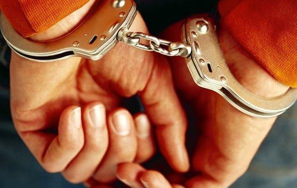Χαμηλότερα ποσοστά εγκληματικότητας το 2013 την τελευταία τριετία